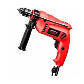 Furadeira-de-Impacto-NFFI-07-Vermelha-600W-Mondial-110V-92790