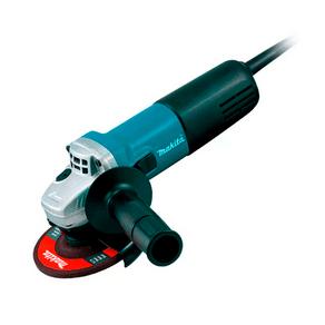 Esmerilhadeira-Angular-9557HNG-4.1-2-Makita-840W-220V-84321