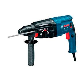 Martelete-Perfurador-e-Rompedor-GBH-2-24D-820W-Bosch-220V-89831-2