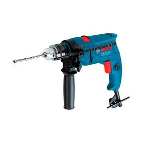 Furadeira-de-Impacto-1-2-GSB-550-com-Kit-Brocas-Bosch-550W-220V-95479