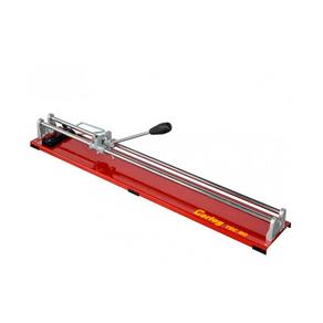 Cortador-de-Piso-Manual-Profissional-TEC-90-Cortag-90136