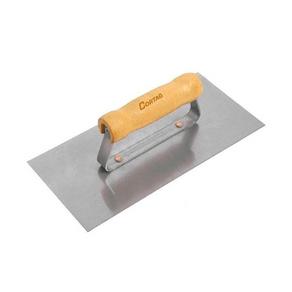 Desempenadeira-de-Aco-Lisa-12-x-256cm-Cortag-4478