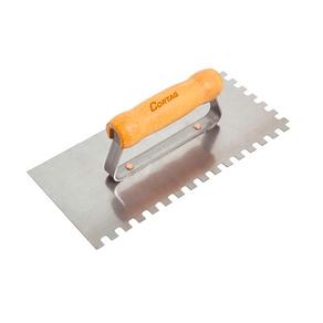 Desempenadeira-de-Aco-Dentada-8x8mm-Cortag-4479