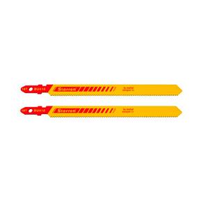 Kit-Laminas-de-Serra-Rigida-Redstripe-24-Dentes-com-2-Pecas-Starrett-85889