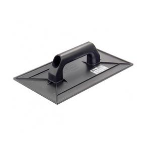 Desempenadeira-Plastica-Estriada-18X30cm-Cortag-557