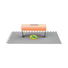 Desempenadeira-de-Aco-Dentada-Tramontina-33994