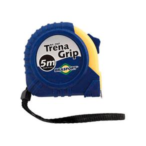 Trena-Grip-5-Metros-7760-Brasfort-94116