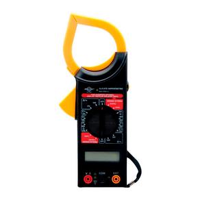 Alicate-Amperimetro-Digital-com-Estojo-Brasfort-43438