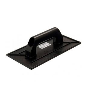 Desempenadeira-Plastica-Estriada-14x27cm-Cortag-556