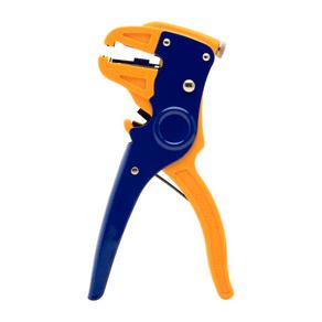 Alicate-Desencapador-Reforcado-7-para-Descascar-Fio-Brasfort-43314