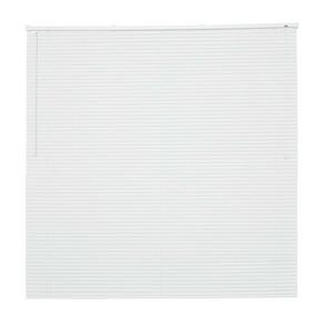 Persiana-Off-em-PVC-120x130-Branca-Evolux-Conthey-95680