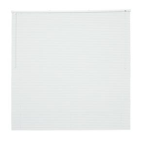 Persiana-Off-em-PVC-160x130-Branca-Evolux-Conthey-95688