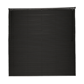 Persiana-Off-em-PVC-120x130-Preta-Evolux-Conthey-95682