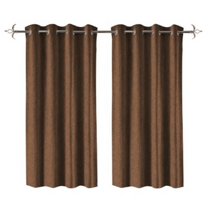Cortina-Rocca-300x170-Taupe-Conthey-99128