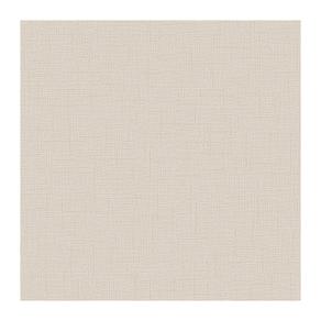Papel-de-Parede-Vinilico-Evolux-D184673-Bege-Linho-10mx53cm-Conthey-95304