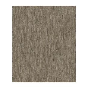 Papel-de-Parede-Vinilico-Evolux-D184632-Marrom-Texturizado-10mx53cm-Conthey-95302