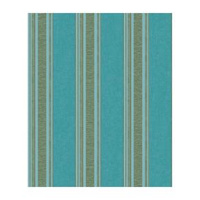 Papel-de-Parede-Vinilico-Evolux-D184630-Azul-Listrado-10mx53cm-Conthey-95300