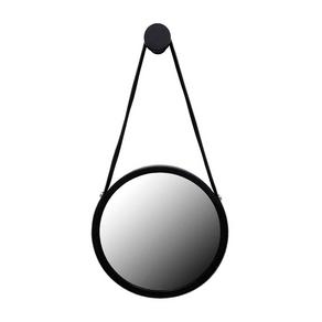 Espelho-Adnet-Redondo-40cm-Alca-Preta-Reduna-98904
