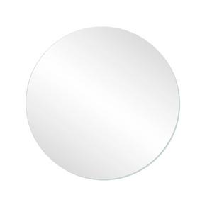 Espelho-Multiuso-Lapidado-Redondo-com-Pendurador-50cm-E2G-Design-92427
