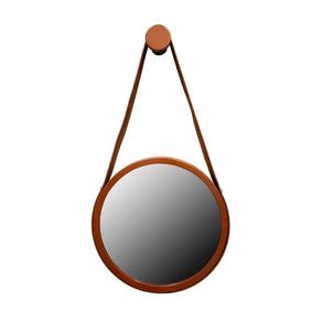 Espelho-Adnet-Redondo-40cm-Alca-Cobre-Caramelo-Reduna-98900