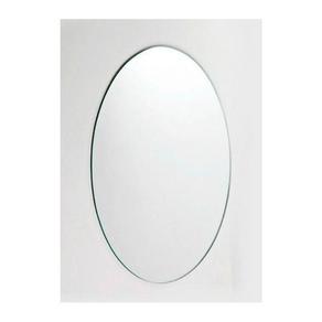 Espelho-Multiuso-Lapidado-Oval-Com-Pendurador-60x40cm-E2G-Design-92430