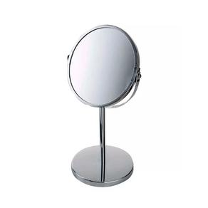 Espelho-de-Aumento-Dupla-Face-com-Pedestal-Mor-85311