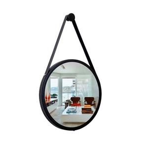 Espelho-Adnet-Redondo-50cm-Alca-Preta-Reduna-98905