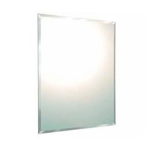 Espelho-Multiuso-Bisote-com-Pendurador-50X50cm-E2G-Design-92428