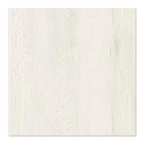 Porcelanato-Polido-Betula-55x55-PPI-55130R-Incefra-95414