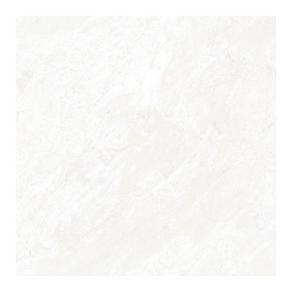 Porcelanato-Polido-Marmore-Parana-55x55-PPI-55150R-Incefra-95416