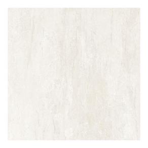 Porcelanato-Polido-Crema-Aurora-55x55-PPI-55210-Incefra-95421