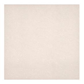 Porcelanato-Polido-Crema-Nuova-55x55-PPI-55400R-Incefra-96078