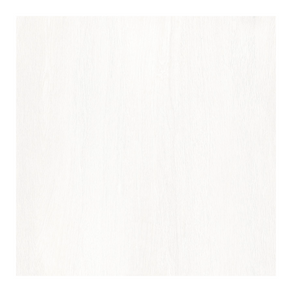Porcelanato-Retificado-Fava-Cumaru-56x56-PHD-56050R-Incefra-96075
