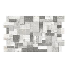 Revestimento-Granilhado-Setenil-35x60cm-PHDE-36230-Incefra-97436