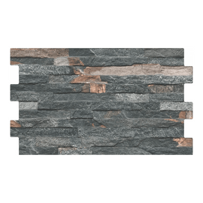 Revestimento-Granilhado-Colonia-35x60cm-PHDE-36190-Incefra-97435