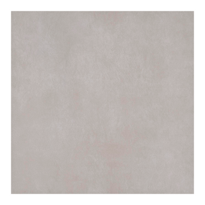Porcelanato-Acetinado-Pearl-Grey-56x56cm-PHD-56420R-Incefra-99530