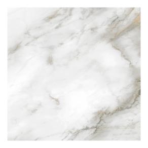 Porcelanato-Brilhante-Carrara-56x56cm-PHD-56530R-Incefra-99595