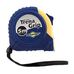 Trena-Grip-com-Trava-5mx25mm-Brasfort-94117-2