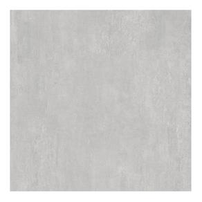 Porcelanato-Acetinado-Soho-Acero-83x83cm-AR-83052-Damme-95781