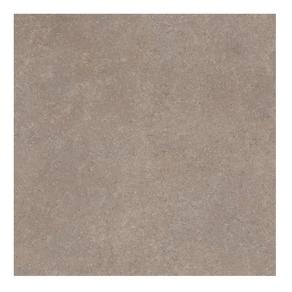 Porcelanato-Acetinado-Pietra-de-Borgogna-Taupe-83x83cm-AR-83108-Damme-95782