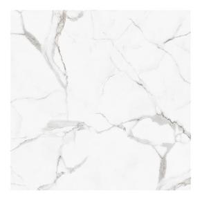 Porcelanato-Polido-Renoir-83X83-AR-83002-Damme-96753