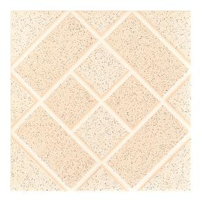 Piso-Granilhado-Basalto-Bege-53x53cm-Cecafi-95842