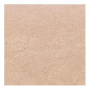 piso-ceramico-rustico-borda-reta-up-savoia-74x74cm