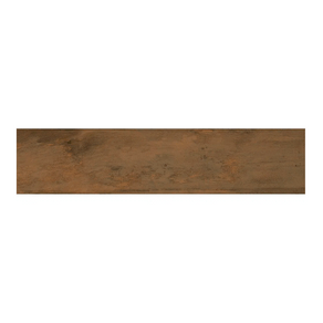 Piso-Granilhado-Via-Apia-Ecologica-25x110-VA-25307-Lef-96082