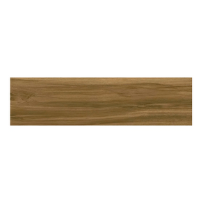 Piso-Acetinado-Gres-Imbuia-19x74cm-Savane-93886