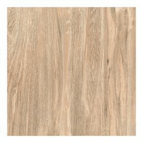 Piso-Esmaltado-Madeira-Essence-LF-59619-57x57cm-Lef-98089