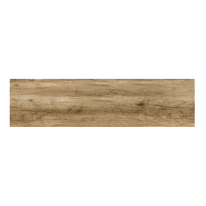 Piso-Acetinado-Gres-Jatoba-19x74cm-Savane-94565