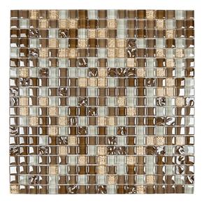 pastilha-glass-mosaic-gg13-galliano-bege-31x31
