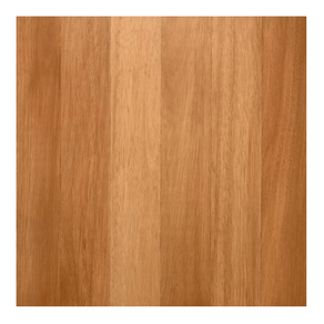 Porcelanato-Acetinado-HD-Native-Embuia-61x61cm-HD-61501-Cristofoletti-98105