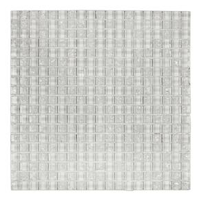 pastilha-glass-mosaic-gg10-galliano-branco-31x31